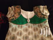Indian Dress | Clothing for sale in Central Region, Kampala