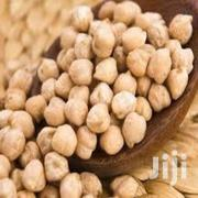 Kabuli Chana_1 Kg | Meals & Drinks for sale in Central Region, Kampala