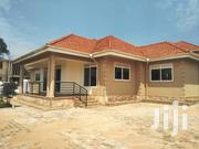 House For Sale In Najjera Buwate | Houses & Apartments For Sale for sale in Central Region, Kampala
