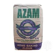 Azam Wheat Flour_2kg | Meals & Drinks for sale in Central Region, Kampala