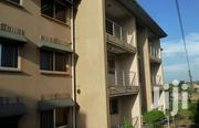 In Nalya 2bedrooms 2bathrooms House Self Contained | Houses & Apartments For Rent for sale in Central Region, Kampala