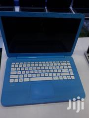 New Laptop HP Chromebook 14 4GB Intel Core M HDD 160GB | Laptops & Computers for sale in Central Region, Kampala