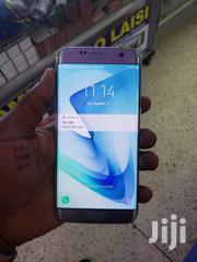 Samsung Galaxy S7 edge 32 GB Pink | Mobile Phones for sale in Central Region, Kampala