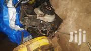 U.K Best Used Engine. | Manufacturing Materials & Tools for sale in Central Region, Kampala