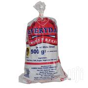 Everyday Sweet Bread 500gm | Meals & Drinks for sale in Central Region, Kampala