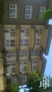 Apartments For Rent In Munyonyo | Houses & Apartments For Rent for sale in Central Region, Kampala