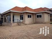 Najjera Four Bedrooms Boy's Quarter Three Bathrooms Land Title | Houses & Apartments For Sale for sale in Central Region, Kampala