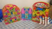 Brand New Kids Building Blocks or Puzzles   Toys for sale in Central Region, Kampala