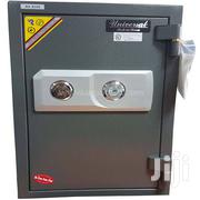 Universal Fire-resistance-safe-bs-k500 | Safety Equipment for sale in Central Region, Kampala