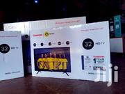 New Changhong 32inches Flat Screen Tvs | TV & DVD Equipment for sale in Central Region, Kampala