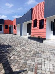 In Double Rooms Self Contained | Houses & Apartments For Rent for sale in Central Region, Kampala