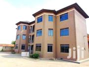 In Kiwatule 2bedroms 2bathrooms House Self Contained for Rent | Houses & Apartments For Rent for sale in Central Region, Kampala
