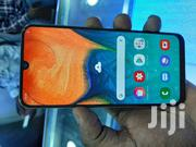 Samsung Galaxy A30 64 GB White   Mobile Phones for sale in Central Region, Kampala