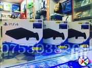 Slim Playstation 4 New Boxed - Sony PS4 Slim | Video Game Consoles for sale in Central Region, Kampala