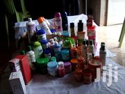 Stock Clearence 2....Continued   Skin Care for sale in Central Region, Kampala