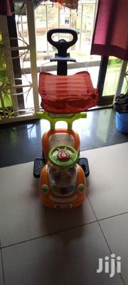 Quality Baby Toy Car | Toys for sale in Central Region, Kampala