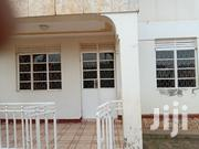 Three (3) Bedroomed Flat To Rent In Kamwokya | Houses & Apartments For Rent for sale in Central Region, Kampala