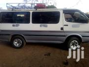 Taxi, For Sale Anyone Interested Call/   Buses & Microbuses for sale in Eastern Region, Soroti