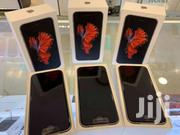 Brand New iPhone 6S+ | Mobile Phones for sale in Central Region, Kampala
