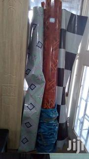 Pvc Rubber Carpets   Home Accessories for sale in Central Region, Kampala