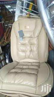 Car Seat Covers Vvip | Vehicle Parts & Accessories for sale in Western Region, Kisoro