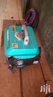 Kingmax Generator | Electrical Equipments for sale in Central Region, Kampala