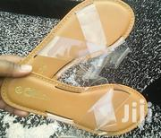 Flats Ladies | Shoes for sale in Central Region, Kampala