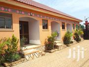 In Kyanja Double Rooms Self Contained for Rent | Houses & Apartments For Rent for sale in Central Region, Kampala
