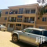 Bukasa Muyenga 2bedrmed Apartments for Rent at 650k | Houses & Apartments For Rent for sale in Central Region, Kampala