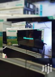HISENSE 32 Inch TV | TV & DVD Equipment for sale in Central Region, Kampala