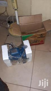 Electric Water Pump | Manufacturing Equipment for sale in Central Region, Kampala