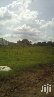 Residential Plot | Land & Plots For Sale for sale in Central Region, Wakiso