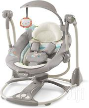 Ingenuity's Convertme. Swing - 2-seat In Candler | Baby & Child Care for sale in Central Region, Kampala