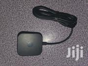 Motorola Charger From US | Accessories for Mobile Phones & Tablets for sale in Central Region, Kampala