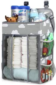 Hanging Diaper Caddy Stacker | Baby & Child Care for sale in Central Region, Kampala