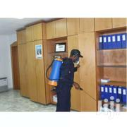 Spray Of Pests And Insects | Automotive Services for sale in Central Region, Kampala