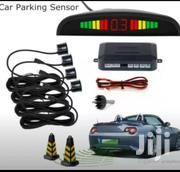 Parking Sensor For Your Car | Vehicle Parts & Accessories for sale in Western Region, Kisoro