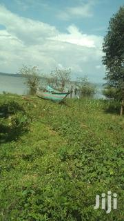 Suitable Land for Abeach or Avillage Home | Land & Plots For Sale for sale in Central Region, Mukono