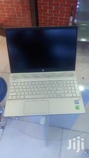New Laptop HP Pavilion 15 8GB Intel Core i7 SSD 1T | Laptops & Computers for sale in Central Region, Kampala