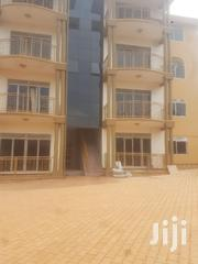 Bugolobi 2bedrooms Apartment for Rent | Houses & Apartments For Rent for sale in Central Region, Kampala