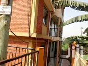 Bweyogerere Two Bedroom Self Contained For Rent | Houses & Apartments For Rent for sale in Central Region, Kampala