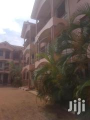 Bugolobi 2and 3bedrooms For Rent | Houses & Apartments For Rent for sale in Central Region, Kampala
