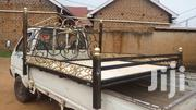 Vivid Creation Works Routed Metal Beds | Building & Trades Services for sale in Central Region, Kampala