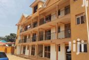 Wonderful Double Room Apartment for Rent in Najjela | Houses & Apartments For Rent for sale in Central Region, Kampala