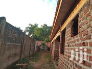 3 Bedroom House Plus 3 Shell Rental Units At Namasuba Ebb Rd 4 Sale.   Houses & Apartments For Sale for sale in Central Region, Wakiso