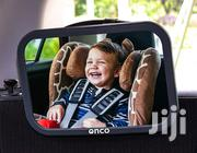 Onco Baby Car Mirror   Baby & Child Care for sale in Central Region, Kampala