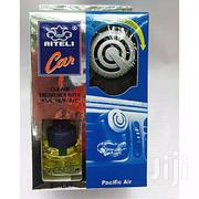 REAL AC PERFUMES NOT FAKE. BUT ORIGINAL | Vehicle Parts & Accessories for sale in Western Region, Kisoro