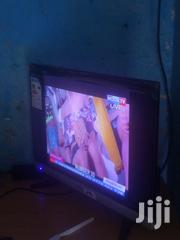 LG Tv 22 Inches | TV & DVD Equipment for sale in Central Region, Kampala