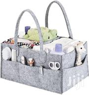Diaper Caddy Organizer   Baby & Child Care for sale in Central Region, Kampala