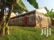 CHEAP HOUSE for Sale   Houses & Apartments For Sale for sale in Central Region, Kampala